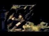 «про Саке» под музыку Papa Roach (Anixety) - Песня про Саскеᖳ. Picrolla
