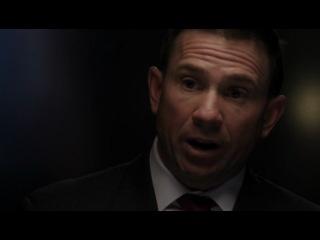 Discovery. Я - это зло (1 сезон: 6 серия из 12) Убийца Геев / Evil, I. The Hustler / 2012