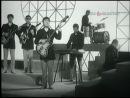 """ВИА """"Поющие гитары"""" (фильм-концерт 1969 г.)"""